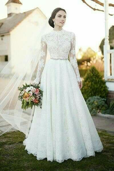 vestido de novia #sud | vestidos en 2019 | pinterest | wedding