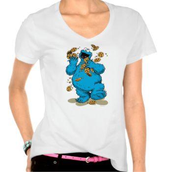 Cookie Monster goes crazy over cookies! ?/? 2014 Sesame Workshop. www.sesamestreet.org #cookie #monster #cookie #monster #sesame #street #cookie #monster #sesame #st #cookie #sesame #street #cookie #sesame #st #classic #art #cookie #monster #classic #sesame #street #classic #sesame #st #sesame #street #sesame #st #seasame #street #seasame #st #sesame #street #characters #muppets #tv #show #children #kids