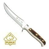 Puma Stag Skinner Knife (Misc.)By PUMA
