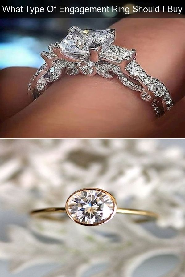 Diamond Wedding Rings Design Your Own Wedding Ring Find Diamond Rings Ring Designs Wedding Ring Designs Diamond Wedding Rings