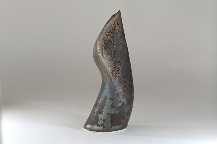 hybrid-flasks | www.ceramicdesign.org - Contemporary Ceramics