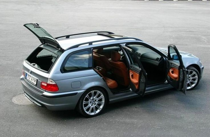 20 best cars bmw e46 m3 touring images on pinterest e46 touring bmw cars and e46 m3. Black Bedroom Furniture Sets. Home Design Ideas