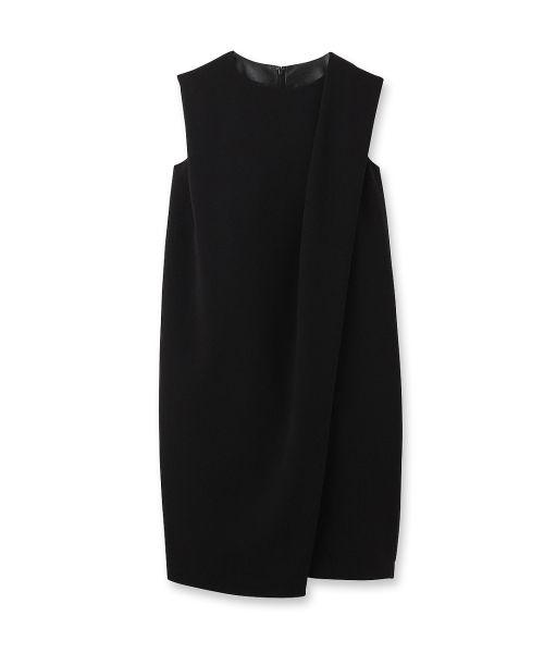 aquagirl(アクアガール) 公式ファッション通販サイト / ドレープデザインワンピース(ワンピース) セレクトスクエア