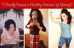 Weight Loss Success Stories | SparkPeople
