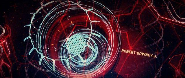 Iron Man III Concepts-5