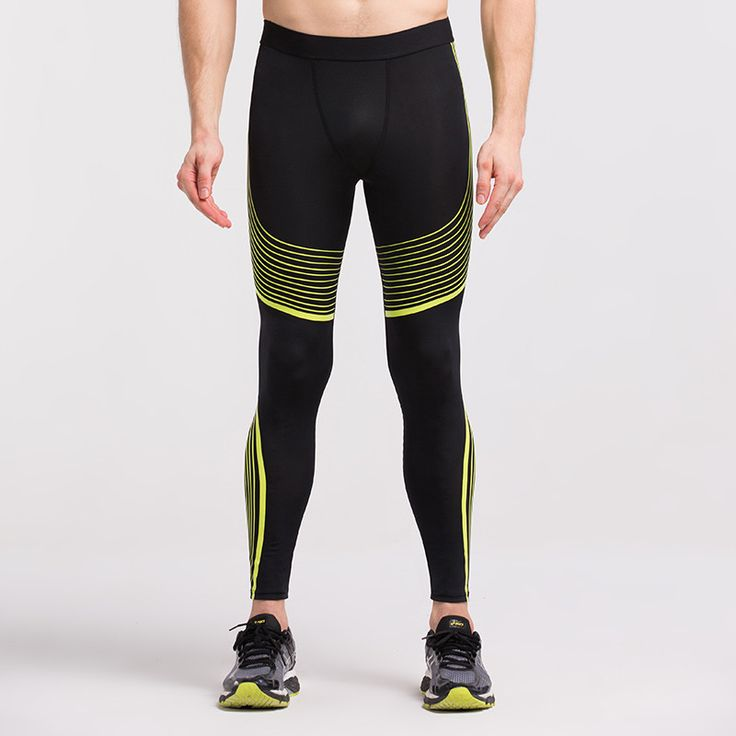 17 Best Ideas About Mens Compression Tights On Pinterest
