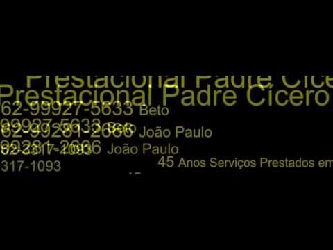 Trocar de roldana em Anapolis - Beto Serralharia - reforma - conserto e ...
