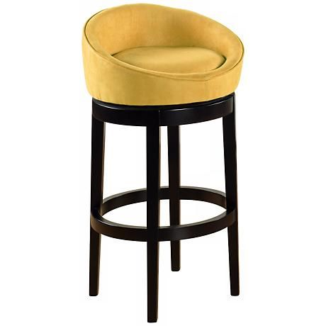 26 Best Bar Stools With Arms Images On Pinterest Bar