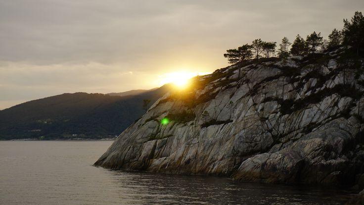 #norwegen #sommer #norge #norway #travel #borks #fishing #angeln