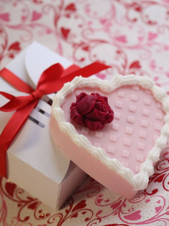281 Best Valentine'S Day Gift Ideas Images On Pinterest