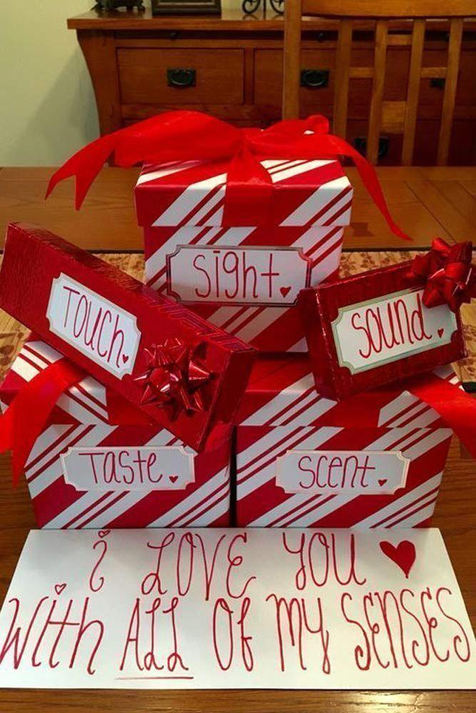 Valentinstag Geschenke Fur Ihn Valentinstag Geschenke Fur Ihn Freunde Valentinstag F 2020 Kendin Yap Erkek Arkadas Hediyeleri Kendin Yap Hediyeler Hediyeler