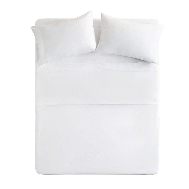 Pin On Sofa, Queen Sofa Bed Fitted Sheets
