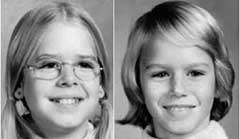 On March 25, 1975, the Lyon sisters, 12-year old Sheila and 10-year old Katherine, went to Wheaton Plaza Shopping Center in Wheaton, Maryland. When the girls did not come home that night, their parents called the authorities, leading one of the largest police investigations in the area's history. Over a week, the Lyon family would receive a phone call from an individual demanding 10,000 for the return of their daughters. Even though this ransom was left in a courthouse, no one has retrieved…