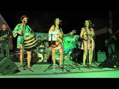 As Fulô do Sertão – vídeo 07 – Boca da Noite