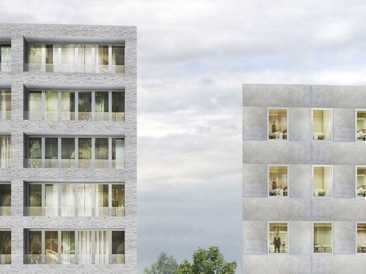 KAAN-Architecten-Danon-Ilot-13B-Lille-00
