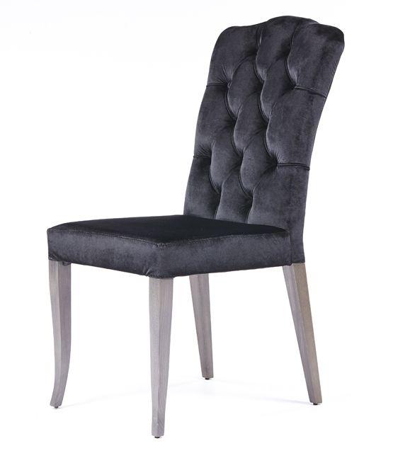 Καρεκλες .απο ξυλο οξια.  ART CASA CANAPE   2114030060