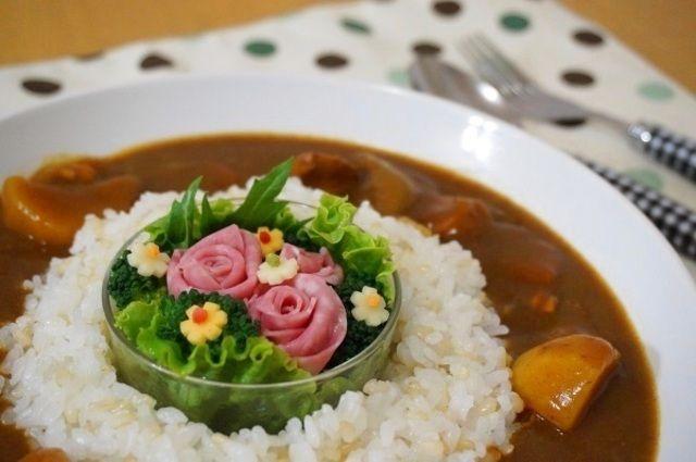 母の日いちおし♡簡単で素敵な「おもてなし料理&スイーツ」大特集! - LOCARI(ロカリ)