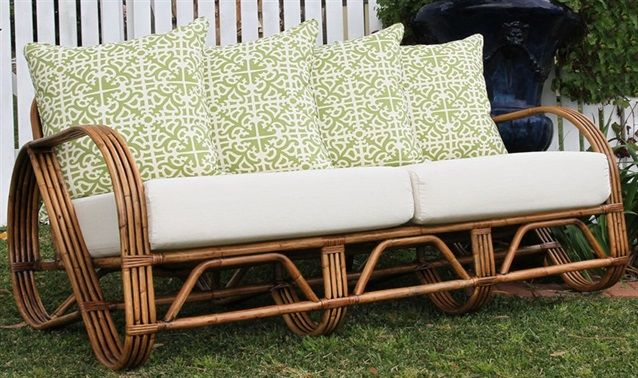 17 Best Images About Mcm Lounge Suites On Pinterest Cane Furniture Furniture And Mid Century
