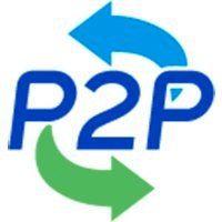 100 Super Money: P2P - автоматический заработок без вложений
