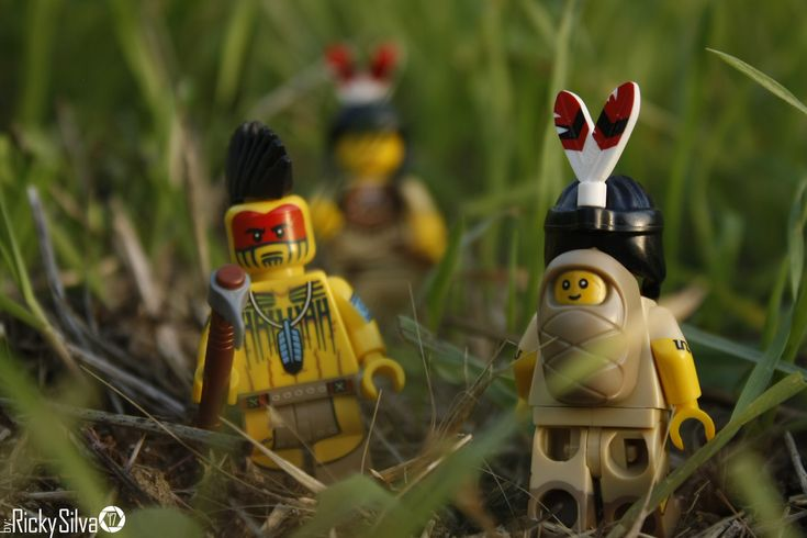 https://flic.kr/p/Zyr2Wc | [Real World] (29) The Indians  #Canon #Comunidade 0937 #Photography #LegoPhotography #LegoMinifig #Lego #Minifig #Minifigures #Legos #PhotographyLego