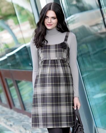 2012 – 2013 Hamilelik Elbise Modelleri 2013-kışlık-hamile-giyim-modelleri-17 – Kadınlar Şehri | Kadınca Sağlık Zayıflama Diyet Güzellik Bakım Moda