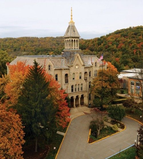 geneva college jobs Jobs in higher education faculty and administrative positions at colleges and universities updated daily free to job seekers.