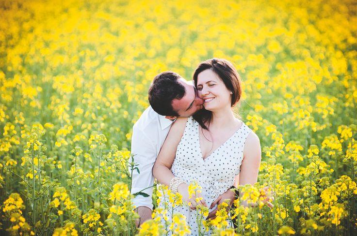 Fotografii nunta Ploiesti – Claudia and Mihai – Before Wedding