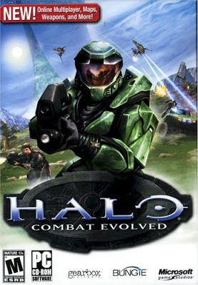 how to download halo combat evolved full version for free