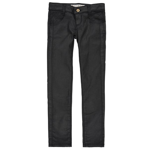 Облегающие джинсы большой размер