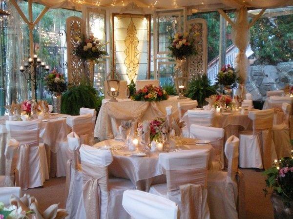 Tivoli terrace laguna beach wedding venues pinterest for Laguna beach wedding venues