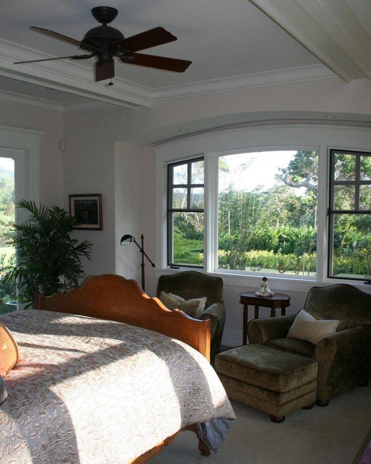 100 Best Images About New Dormer Closet 2nd Floor Cape