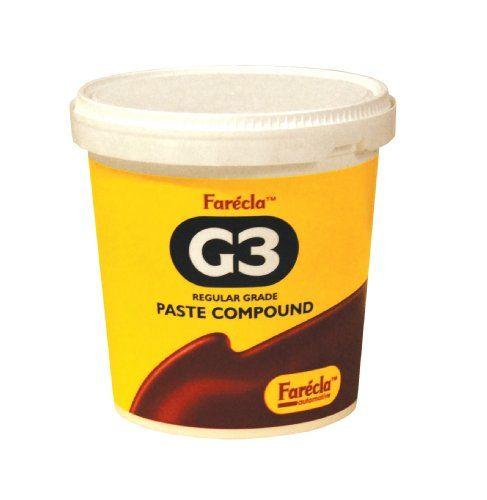 Farecla G3-1000 1Kg G3 Paste Compound Farecla https://www.amazon.co.uk/dp/B003J0ZKU8/ref=cm_sw_r_pi_dp_x_jEW9xbQMXXPQ4
