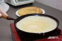 Кулинарные хитрости: секреты приготовления пищи на | aif.ru