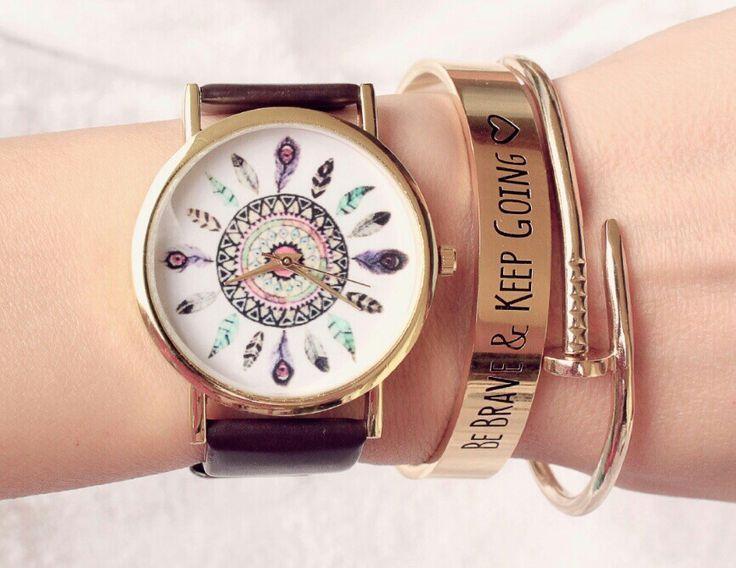 #relojes, #relojesmoda, #ideasregalomujer, #tendenciasrelojes, #relojes2016, #relojesmujer