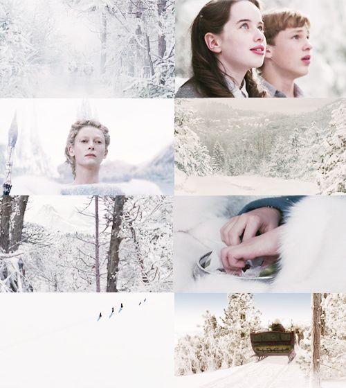 Mejores 74 imágenes de For Narnia! en Pinterest | Crónicas de narnia ...