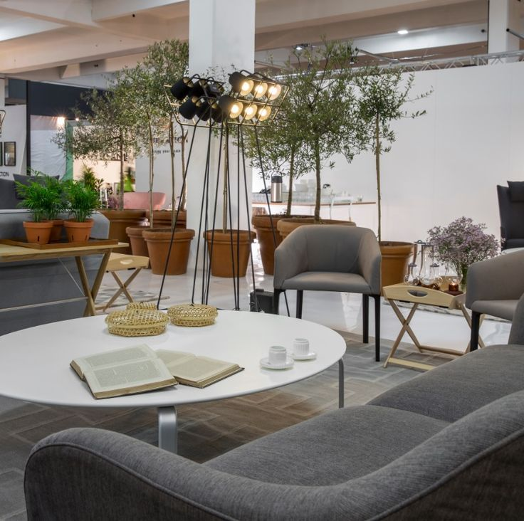 Come and visit us at our #100percenthotel stand at @100percentdesignsa at #GallagherEstate - on show until Monday 10th August. Tickets available at the door. Karl Rogers @karlrogersphotography #definingyourspace #hoteldesign #hotellobby #interiordesign #100percentdesignsa #dePadova #Seletti