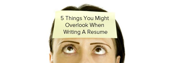 28 best CV Tips Tuesday! images on Pinterest Cv tips, Tuesday and - 5 resume writing tips