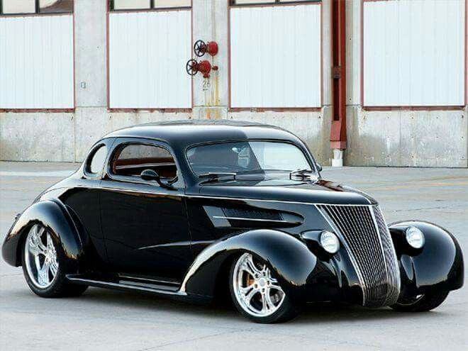 Best Street Rods And Muscle Cars Images On Pinterest Muscle