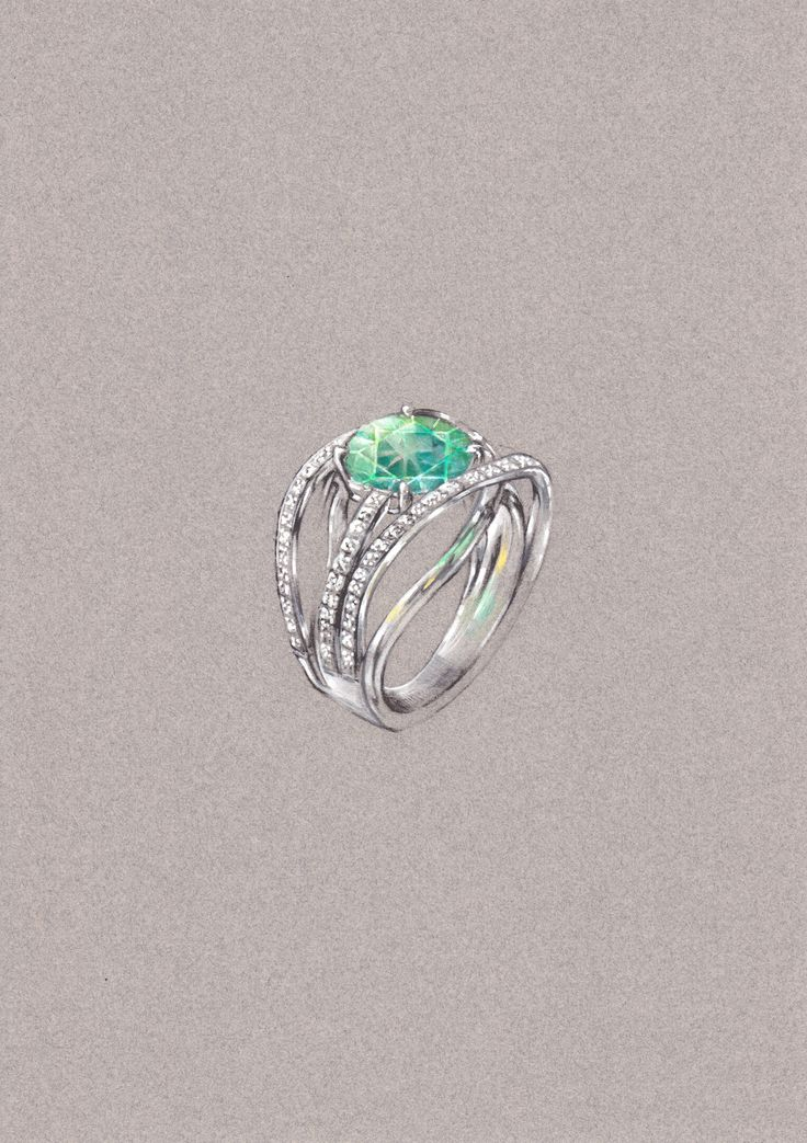3341 best images about jewelry & design on Pinterest ...