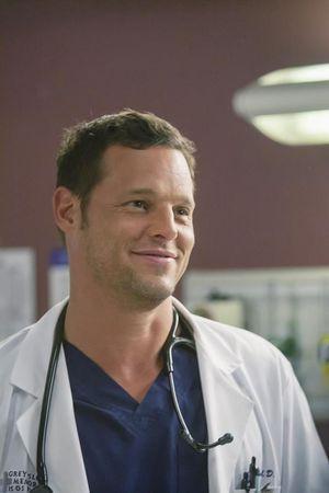 Alex Karev | Wiki Grey's Anatomy | Fandom powered by Wikia