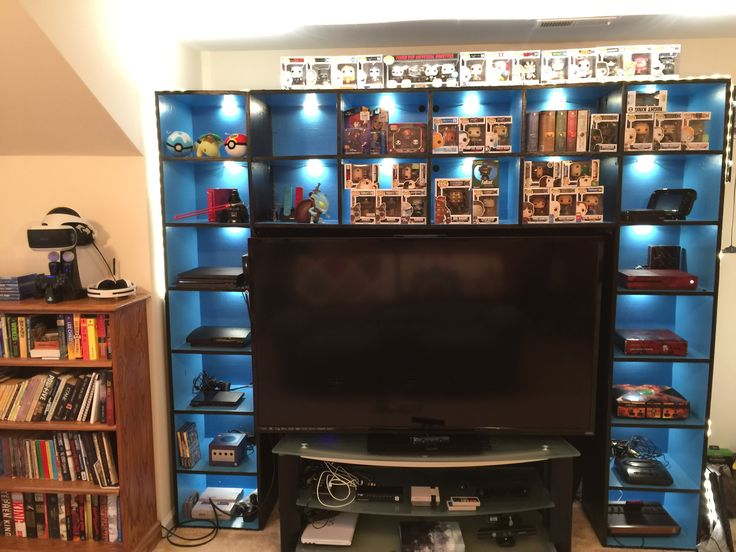video gaming room furniture. the 25 best video game rooms ideas on pinterest room decor and boys gaming furniture t