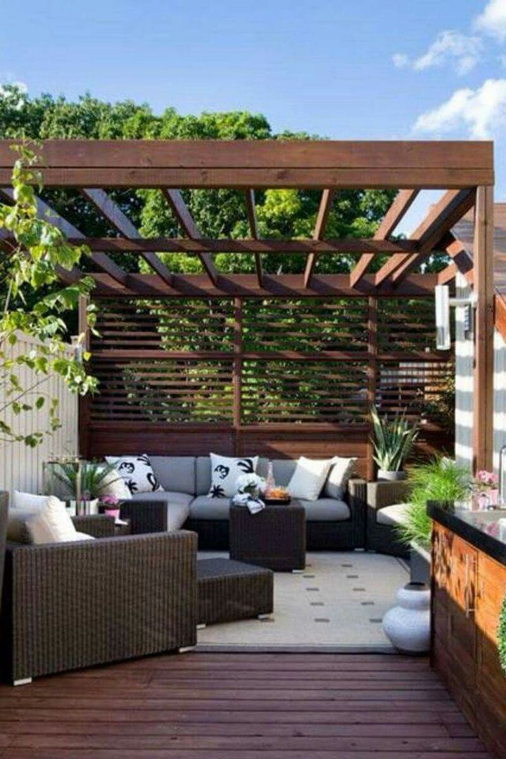 219 best deco habitacion images on pinterest living room