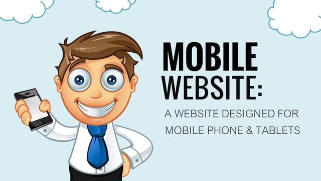 The Best Web Design Marketing Services in Saint John, NB Canada 246 Rothesay Ave Saint John, NB Canada E2J 2B7 http://kayolhope.com/services/web-design-and-development   Your website or app will look and function flawlessly when viewed upon any device including PC, Mac, Smartphone, or Table device. Expert development skills in various coding languages and platforms ensure your website or application is designed and optimized to meet your goals.  We offer you the necessary tools…