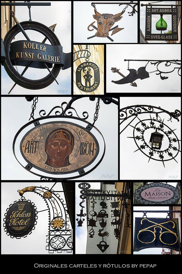Originales carteles by on deviantart - Carteles originales ...