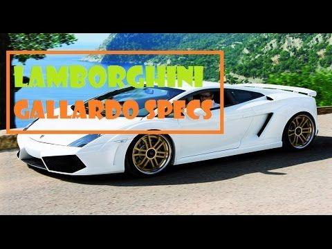 The 25 best Lamborghini gallardo for sale ideas on Pinterest
