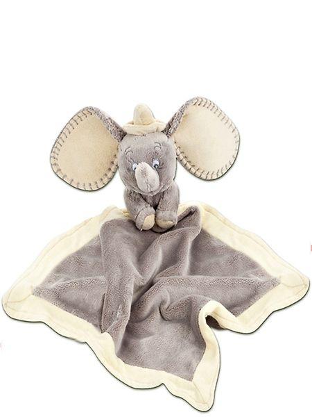 Dumbo-uniriepu