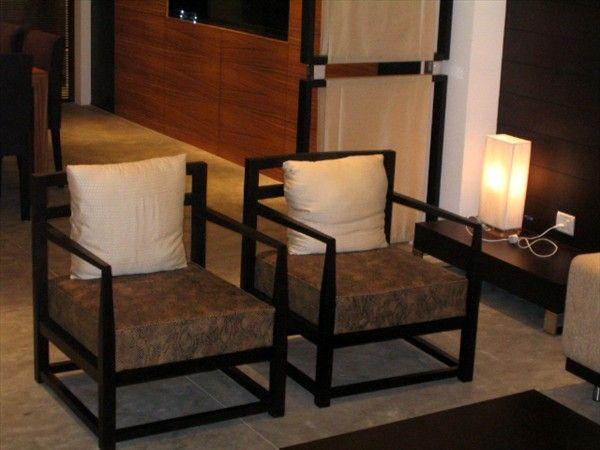 Great Sitting Room Furnitures Sourced By Interior Decorators Designers Delhi
