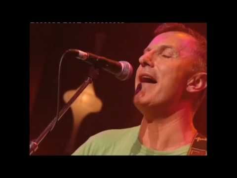 James Reyne - Reckless... Just great Australian music