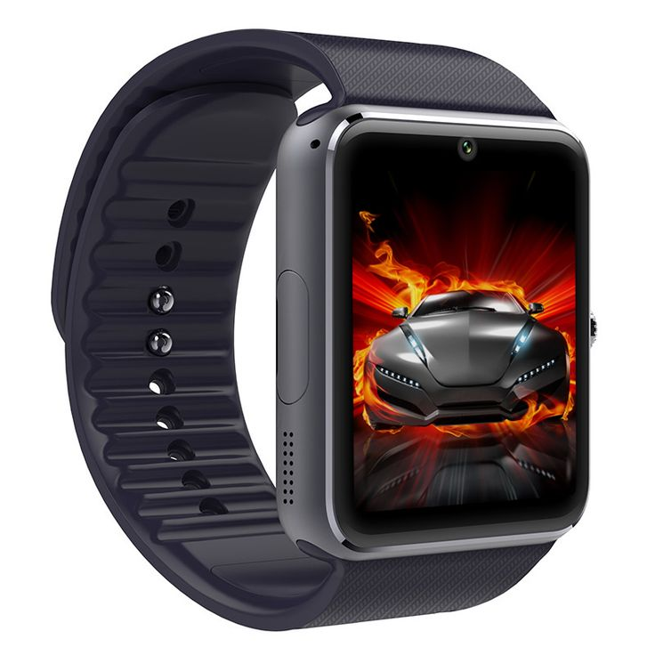 $17.82 (Buy here: https://alitems.com/g/1e8d114494ebda23ff8b16525dc3e8/?i=5&ulp=https%3A%2F%2Fwww.aliexpress.com%2Fitem%2FGT08-Smart-Watch-Sync-Notifier-Support-Sim-Card-Bluetooth-Connectivity-Apple-iphone-Android-Phone-Smart-Watch%2F32715408805.html ) GT08 Smart Watch Sync Notifier Support Sim Card Bluetooth Connectivity Apple iphone Android Phone Smart Watch for just $17.82