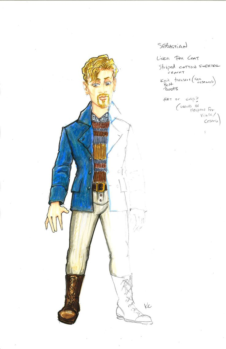 violas gender roles in twelfth night Rethinking sexuality and class in twelfth night viola, is, in this interpretation, cynical or desperate dramaturgy, the performances, in which men and women play the roles of the twins, obscure an important fact like cesari o.